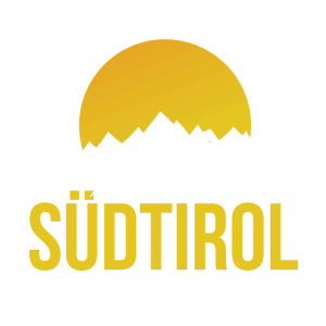 Südtirol Italien Berge Wandern Tiroler