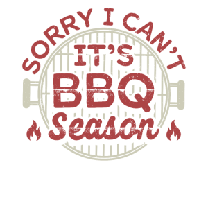 Grillen BBQ Griller Grill Grillsaison Geschenk