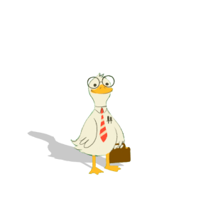 Sprechen Nerdy zu mir, nerdy Ente, lustige nerdy shirt