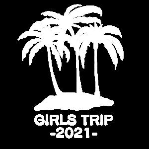 Girls Trip 2021