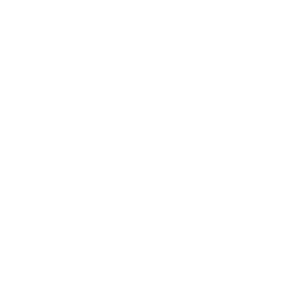 Birthday Girl - Geburtstag Mädchen - Slogan Style