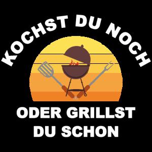 #grillen,Grill, grillen