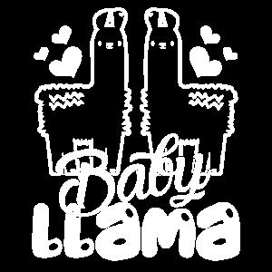 Lama Baby Lama