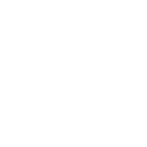 Lineman I'm A Lineman