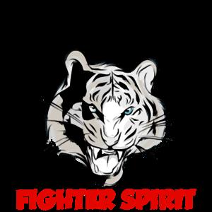 Tiger Wildlife Kopie kopieren