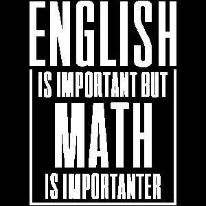 Mathematik Mathe Mathematiker Mathematiklehrer