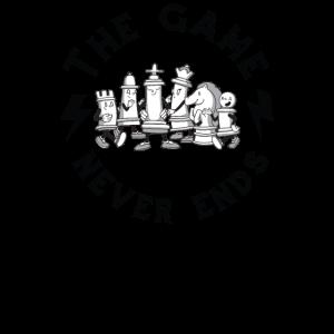 Schach game Schachspiel Schachfiguren Schachbrett