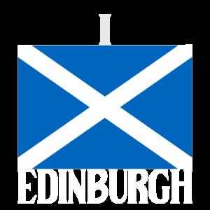 Schottland Schotten Glasgow Geschenk