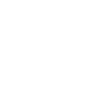 Es Ist Mein Geburtstag Geburtstagskind Feiern
