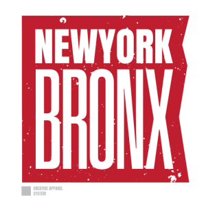 urban bronx