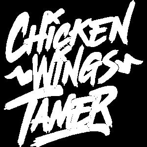Chicken Wings Tamer