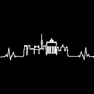 Heartbeat berlin