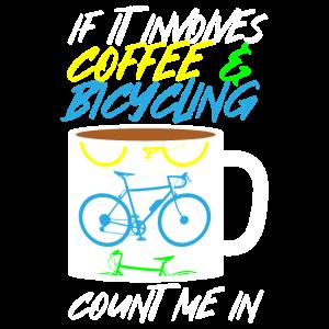 Fahrradfahren Fahrrad Radfahrer