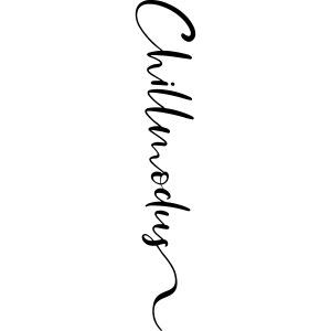 Chillmodus