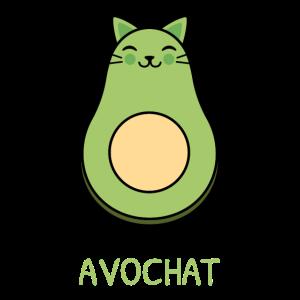 Chat Humour Chats Cadeau Motif Des Chats Cat