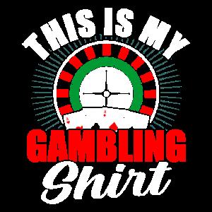 Glücksspiel Karten Casino Geschenk