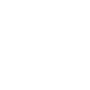 My best friend is Salvadorean. I love El Salvador