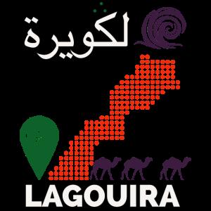 Lagouira