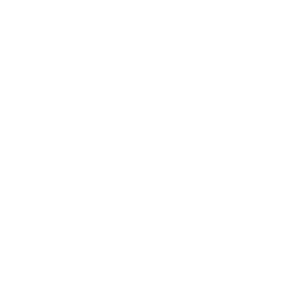 The run and jump gamer