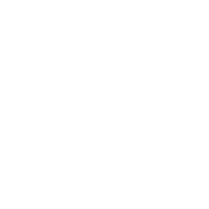 My Best Friend Is Mexican. I love Mexico