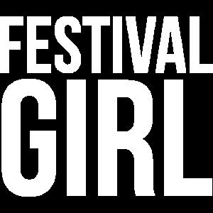 festival outfit damen
