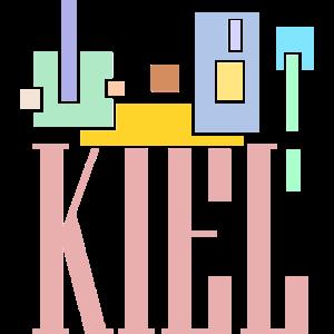 Kiel Abstrakt