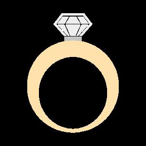 Ring Ehering Verlobung Verlobungsring