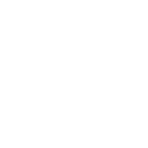 cooking and beards symbol team