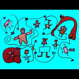 ABC Figuren