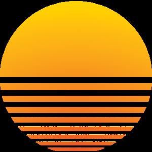 Sonne Vintage
