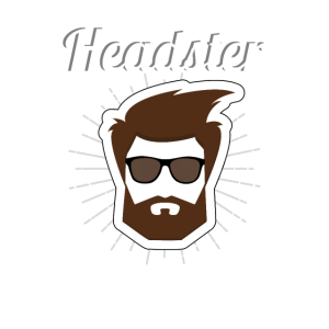 Headster lifestyle