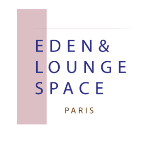 EDEN LOUNG PARIS