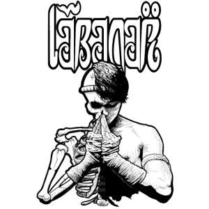Labagar la prière