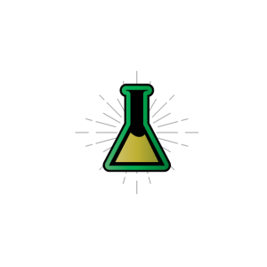 Science Wissenschaft Physik Chemie Studium