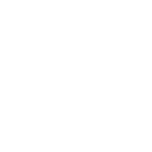 Kepp Calm and BBQ on