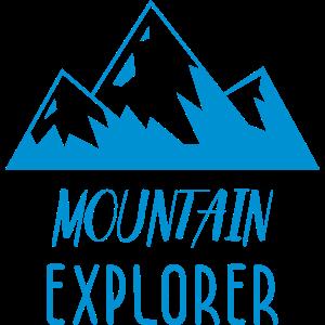 Mountain Explorer