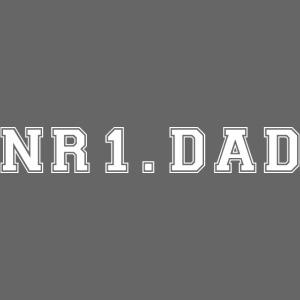 NR1 DAD