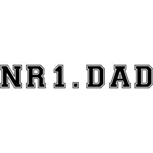NR1. DAD