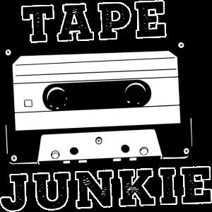 Tape Junkie