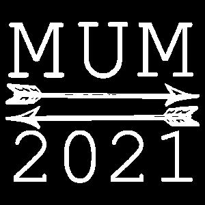 mama mum mutter mami 2021
