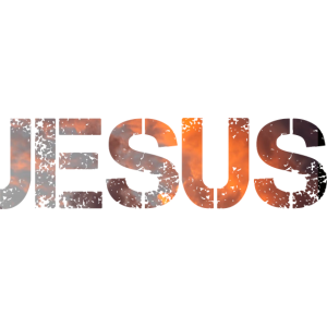 Jesus, Jesus Name