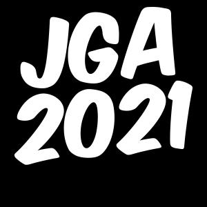 Jga 2021 Junggesellenabschied