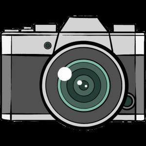 Foto Fotografie Fotokamera Fotograf Kamera