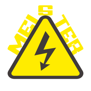 Elektroniker Meister Elektro Techniker Geschenk