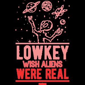 Alien Universum Planeten