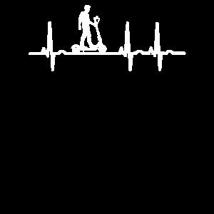 E-Scooter Elektroroller EKG