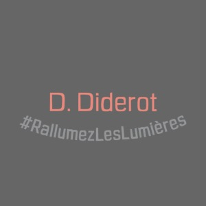 Diderot coral - Summer 21