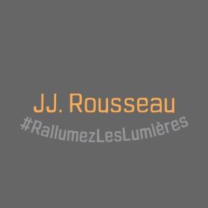 Rousseau marygold - Summer 21