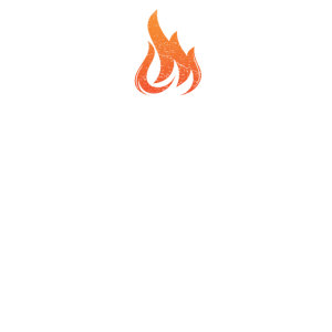 Seriengriller für Grillmeister