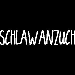 Schlawanzuch Capitals